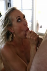 Brandi Love - CIRIS Part 2 (Thumb 70)