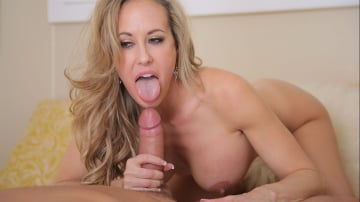 Brandi Love - For the Love of Brandi