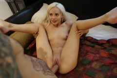 Elsa Jean - Horny Housesitting (Thumb 30)