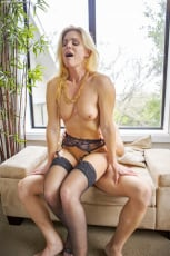 India Summer - Sibling Reverie (Thumb 56)