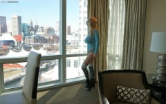Kelly Madison - Baltimore Beauty (Thumb 02)