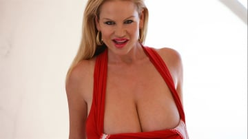 Kelly Madison - Cabo Caliente