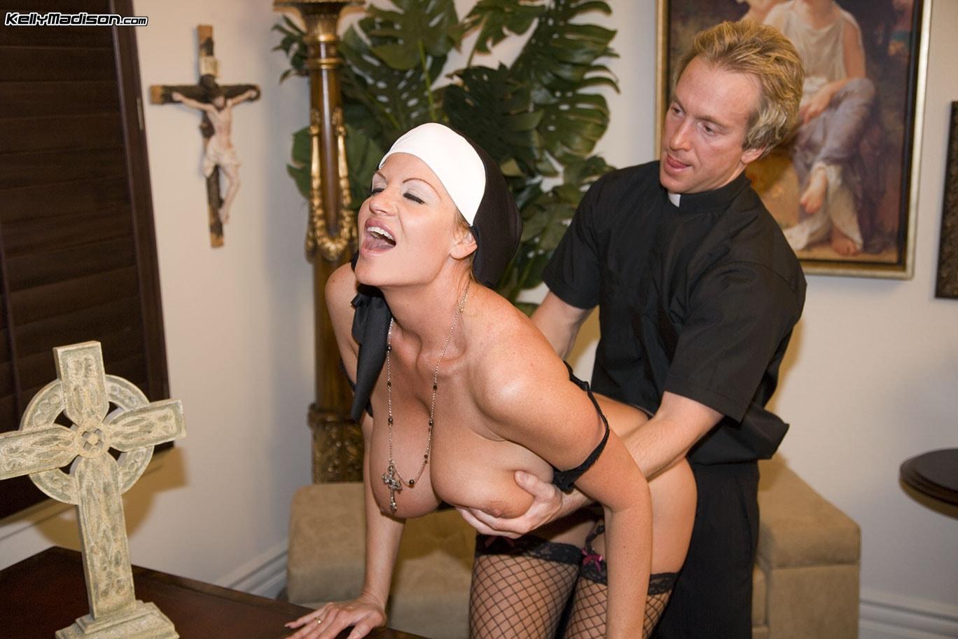 анальные монашки качестве хорошем порно онлайн в