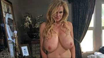 Kelly Madison - IPhone Fucking