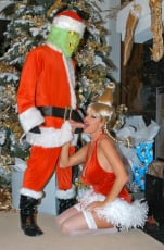 Kelly Madison - Mr. Grinch (Thumb 10)