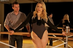 Mia Malkova - Swan of Sorrow Part 4 (Thumb 18)