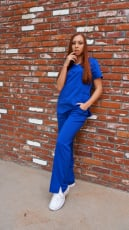 Ornella Morgan - SS Nurses 2 (Thumb 36)
