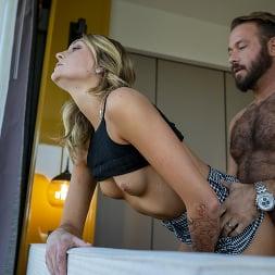 Charlotte Sins in 'Porn Fidelity' Irresistible Pie (Thumbnail 56)