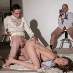Elena Koshka in 'Porn Fidelity' Chester's Living Doll (Thumbnail 36)