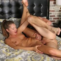 Elena Koshka in 'Porn Fidelity' Hipster (Thumbnail 63)