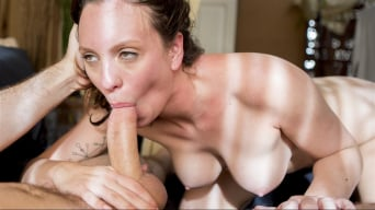 Jade Nile in 'Sexual Therapy'