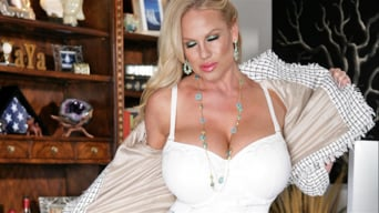 Kelly Madison in 'Boss Lady'
