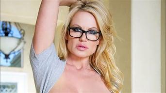 Kelly Madison in 'Breast Appreciation 6'