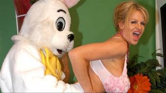 Kelly Madison in 'Bunny Fucker'