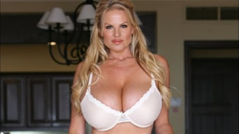 Kelly Madison in 'Cabo Y Amor'