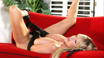 Kelly Madison in 'Couch Confession'