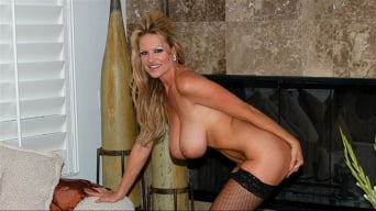 Kelly Madison in 'Going No Where'