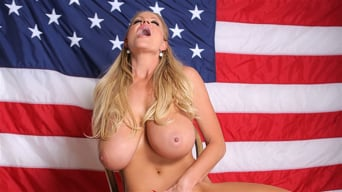 Kelly Madison in 'Great American Breast'