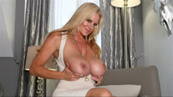 Kelly Madison in 'Lovers at Play'