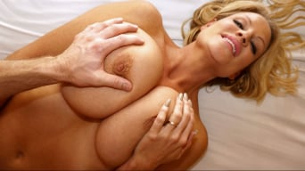 Kelly Madison in 'Para Llegar A Cabo'