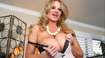 Kelly Madison in 'Shove It Deep'
