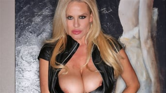 Kelly Madison in 'Summer Leather'