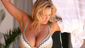 Kelly Madison in 'Sun Kissed'