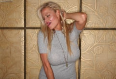 Kelly Madison - Tits Gold (Thumb 07)