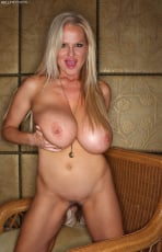 Kelly Madison - Tits Gold (Thumb 13)