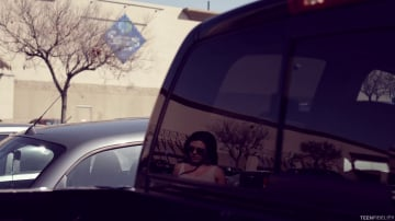 Mia Pearl - She Can't Take It! 3