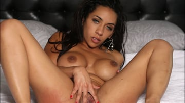 Priya Price - Pay the Price